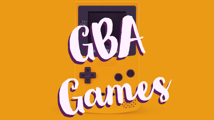 gba emulator android no ads