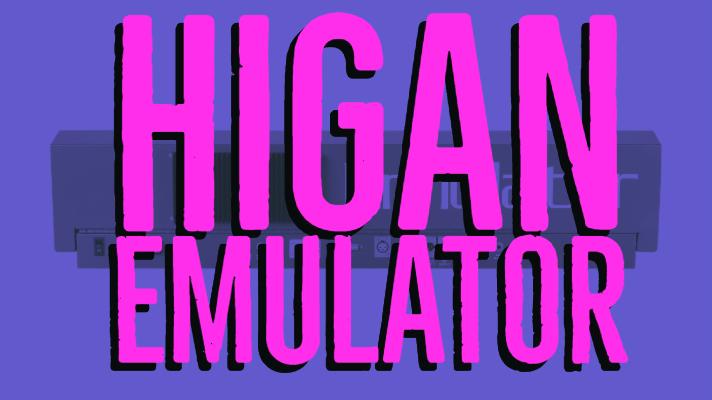 Play Video Game Via Making Use Of Higan Emulator   Retro Here